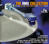 VARIOUS-ARTISTS-The-RMX-Collection