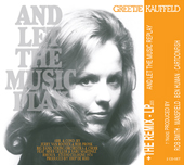 GREETJE-KAUFFELD-And-Let-The-Music-Play-Original-LP-Remix-LP