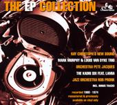 VARIOUS-ARTISTS-The-Sonorama-EP-Collection