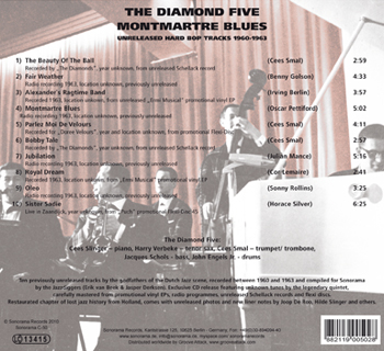 THE-DIAMOND-FIVE-MONTMARTRE-BLUES_B