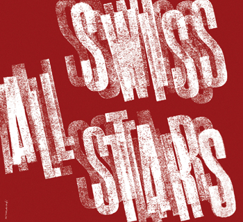 SWISS-ALL-STARS-Swiss-All-Stars_A
