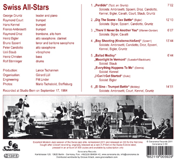 SWISS-ALL-STARS-Swiss-All-Stars_B