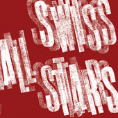 SWISS-ALL-STARS-Swiss-All-Stars