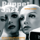 VARIOUS-ARTISTS-Puppet-Jazz