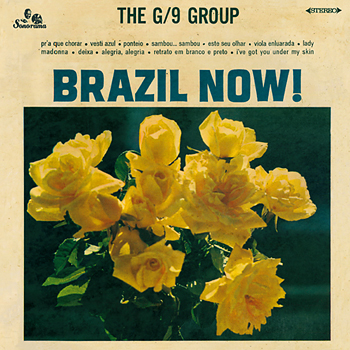 THE-G9-Group-Brazil-Now-A