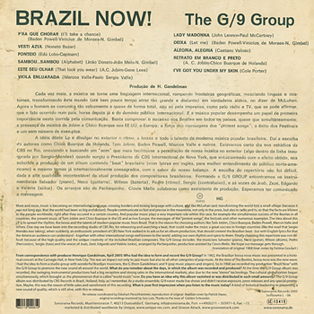 THE-G9-Group-Brazil-Now-B