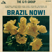 THE-G9-Group-Brazil-Now