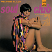 MEMPHIS-BLACK-Soul-Club