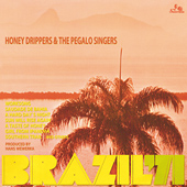 HONEY-DRIPPERS-THE-PEGALO-SINGERS-Brazil-71