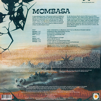MOMBASA-African-Rhythms-Blues-B