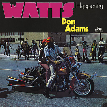 DON-ADAMS-Watts-Happening-A