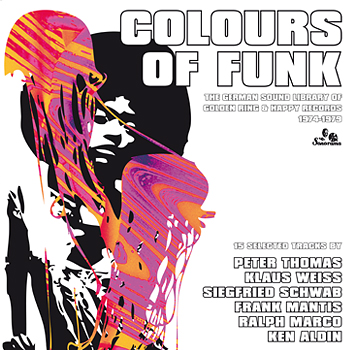 Colours-of-Funk-A