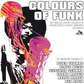 Colours-of-Funk