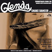 VARIOUS-ARTISTS-Glenda