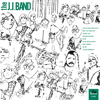 JJ-BAND-The-JJ-Band_A