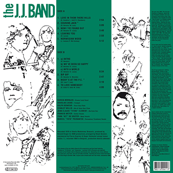 JJ-BAND-The-JJ-Band_B