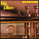 BIG-JULLIEN-HIS-ALL-STAR-Riviera-Sound-No1