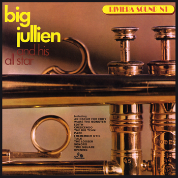 BIG-JULLIEN-HIS-ALL-STAR-Riviera-Sound-No1_A
