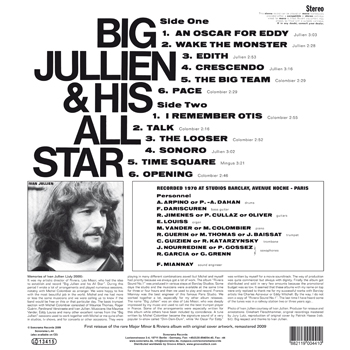 BIG-JULLIEN-HIS-ALL-STAR-Riviera-Sound-No1_B
