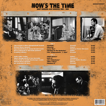 VARIOUS-ARTISTS-Nows-The-Time_B