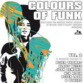 Colours-Of-Funk-Vol2