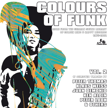 Colours-of-Funk-Vol2-Front