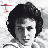 JULA-DE-PALMA-Jula-In-Jazz
