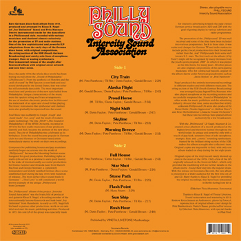 INTERCITY_SOUND_ASSOCIATION_PHILLYSOUND_B
