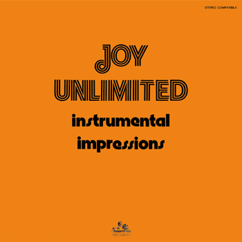JOY_UNLIMITED_Instrumental_Impressions_A