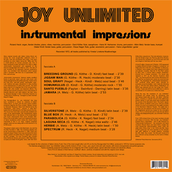 JOY_UNLIMITED_Instrumental_Impressions_B