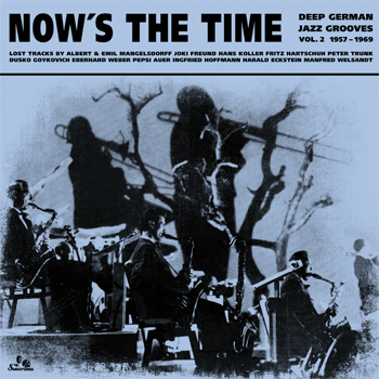 VARIOUS_ARTISTS_Nows_The_Time_Vol2_A