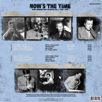 VARIOUS_ARTISTS_Nows_The_Time_Vol2_B
