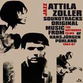 ATTILA_ZOLLER_Jazz_Soundtracks
