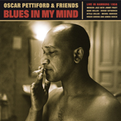 OSCAR PETTIFORD AND FRIENDS