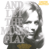 GREETJE-KAUFFELD-And-Let-The-Music-Play