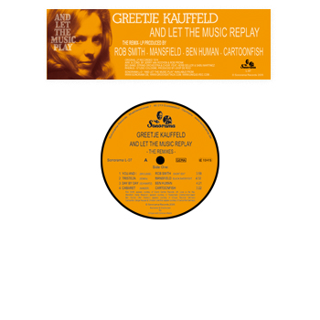 GREETJE-KAUFFELD-And-Let-The-Music-Replay-RMX-A