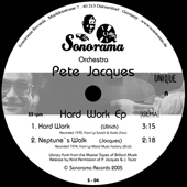 ORCHESTRA-PETE-JACQUES-Hard-Work-EP