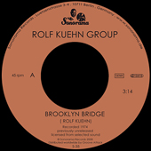 ROLF-KUEHN-GROUP-Brooklyn-Bridge-66-Park-Avenue