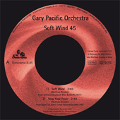 GARY-PACIFIC-ORCHESTRA-Soft-Wind45