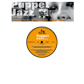 VARIOUS-ARTISTS-Puppet-Jazz-Remixes
